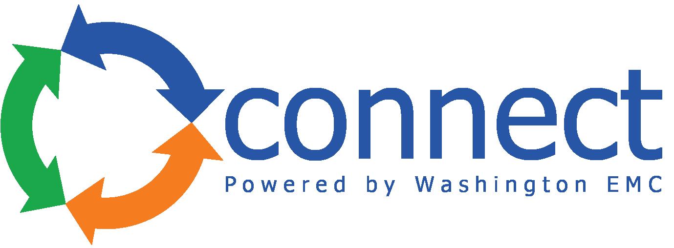 ga_wash logo
