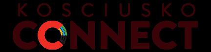 kremc logo